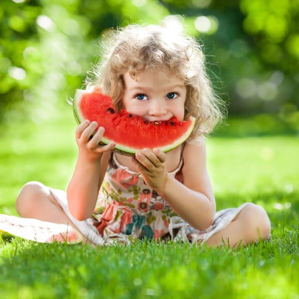 fruits-de-saison-juillet