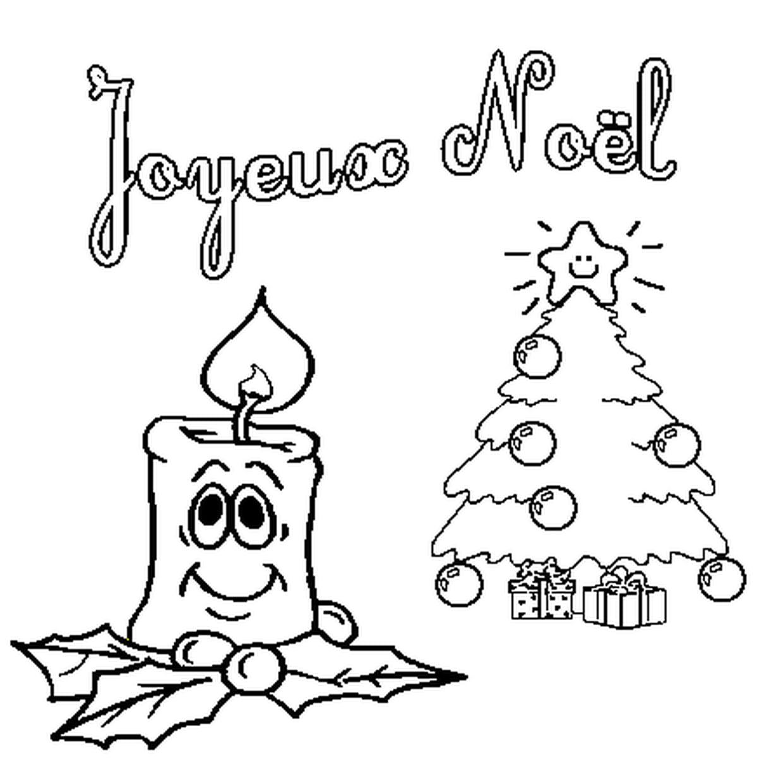De Joyeux Noel