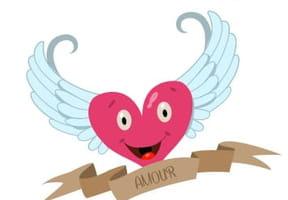 Dessiner un cœur