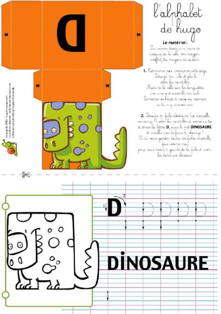 lettre-alphabet-d-apprendre-a-ecrire