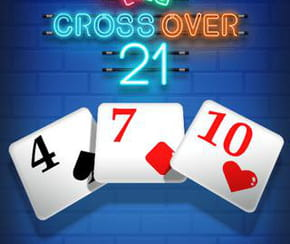 Crossover21