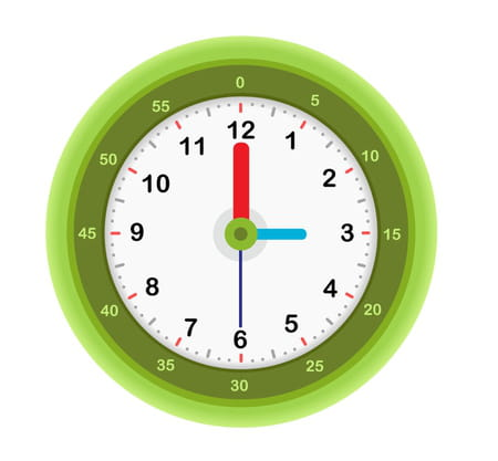 apprendre-a-reconnaitre-le-cadran-d-une-horloge