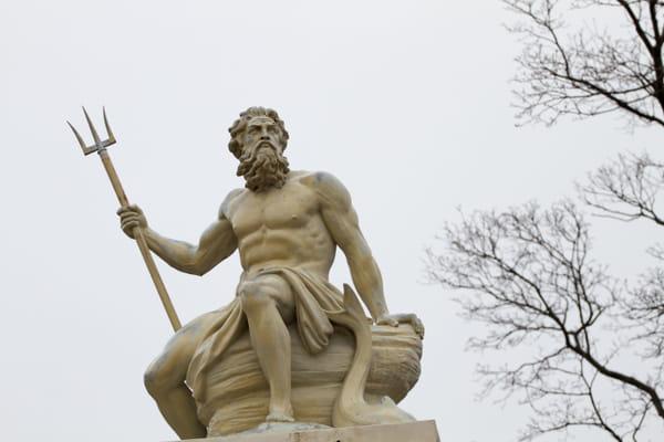 poseidon-dieux-mythologie-grecque