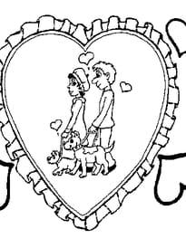 d amour