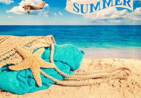 Et si on partait en vacances en septembre?