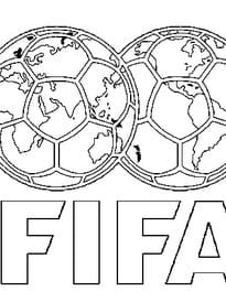 Coupe Du Monde Tous Les Articles Hugo Lescargot
