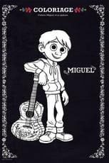 Coco, Miguel