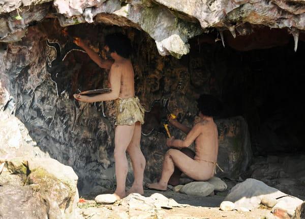 homo-sapiens-grotte