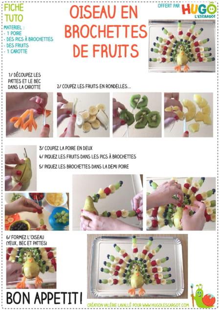 recette-d-un-oiseau-en-brochettes-de-fruits