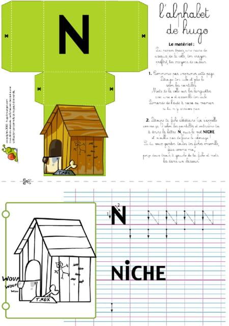 lettre-alphabet-n-apprendre-a-ecrire