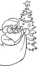 de Père Noël