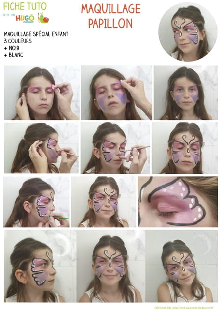 tutoriel-pour-faire-un-maquillage-papillon