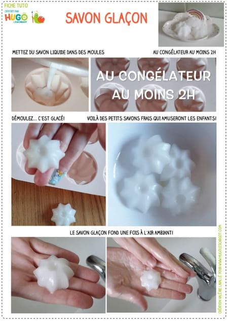 tutoriel-pour-fabriquer-des-petits-savons-glacons