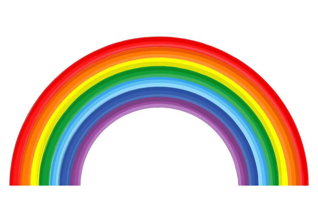 les-7-couleurs-de-l-arc-en-ciel