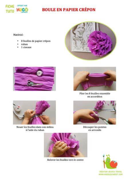 boule-en-papier-crepon-pour-la-decoration
