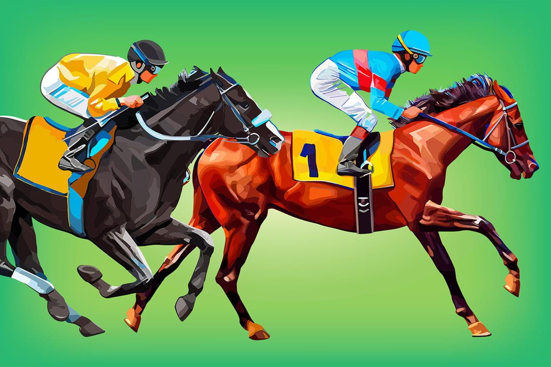 Tagada tagada attention voil le cahier sur l équitation qui débarque sur Hugo l escargot Au programme du cheval et encore du cheval