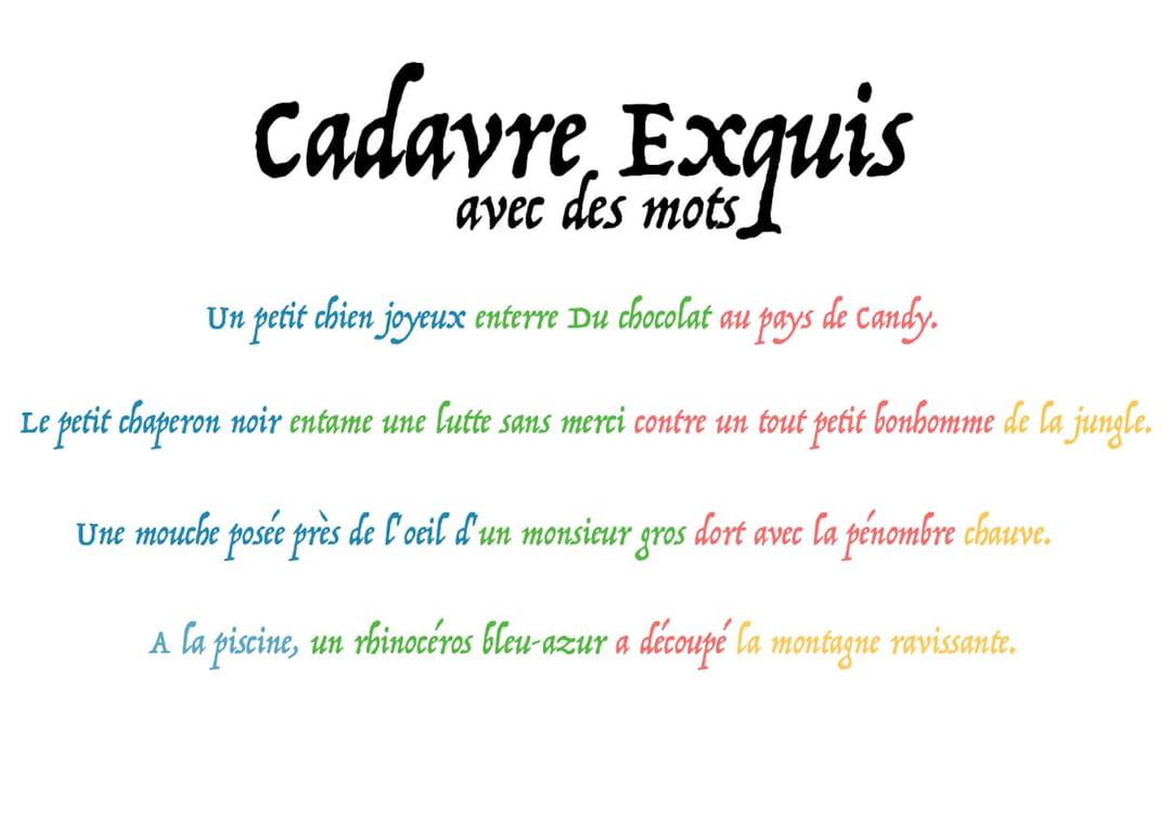 exemples-de-cadavre-exquis-avec-des-mots