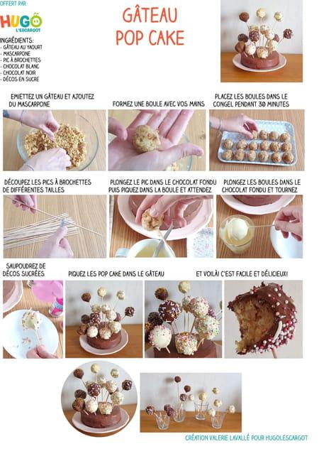 recette-du-gateau-pop-cake