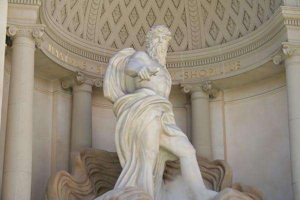 zeus-dieux-mythologie-grecque