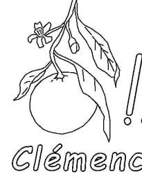 Clémence