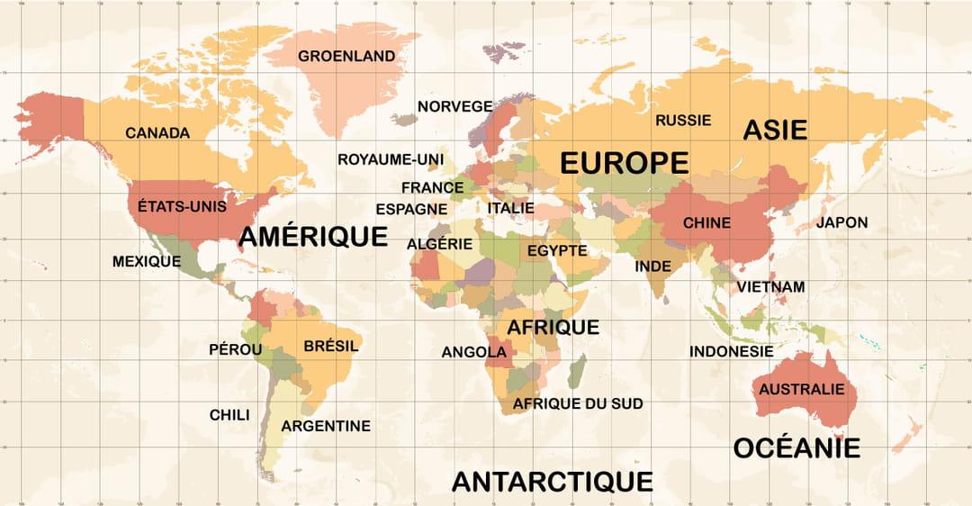 carte-du-monde-a-telecharger