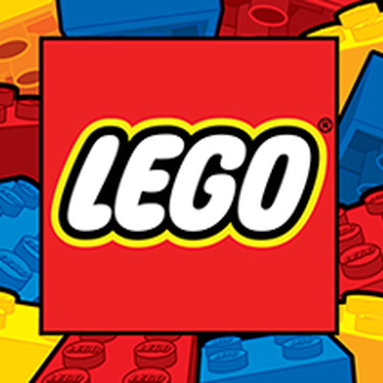 coloriage lego sur hugolescargot com