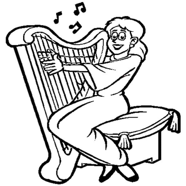Maxalae musique en ligne gatuit dessins musique colorier - Musique coloriage ...