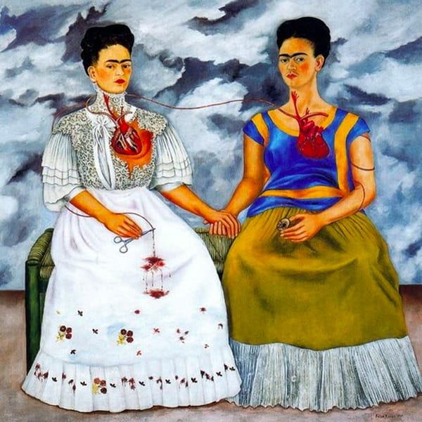 peintre-celebre-surrealiste-frida-kahlo