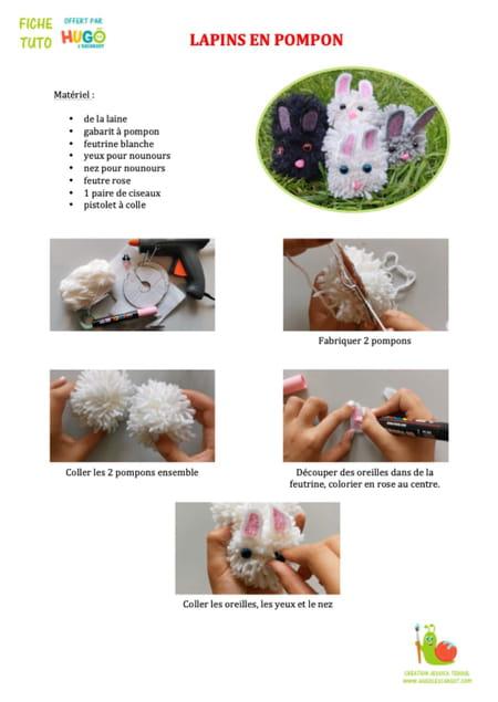 tutoriel-pour-fabriquer-un-lapin-avec-des-pompons-en-laine