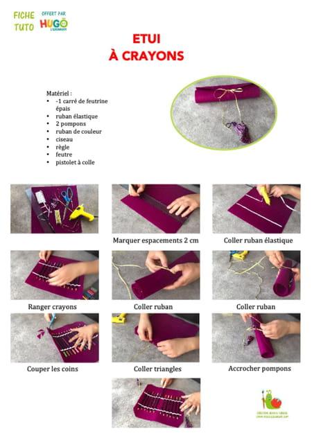 fabriquer-un-etui-a-crayons-pour-la-rentree