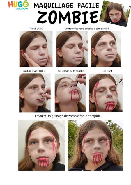 tutoriel-pour-faire-un-maquillage-de-zombie-pour-halloween