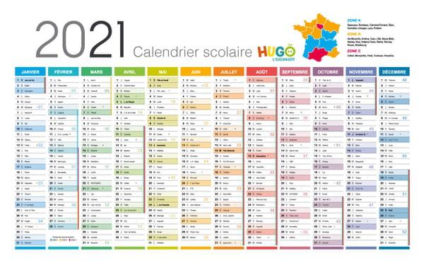calendrier-des-vacances-scolaires-a-imprimer