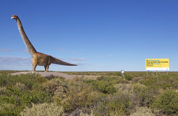 patagotitan-dinosaures