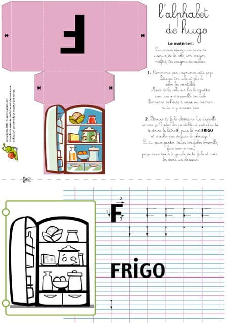 lettre-alphabet-f-apprendre-a-ecrire