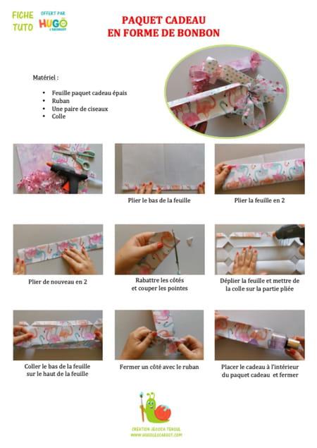 paquet-cadeau-en-forme-de-bonbon