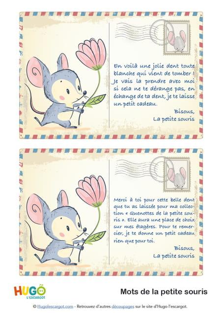 mots-pour-la-petite-souris-a-imprimer-gratuits