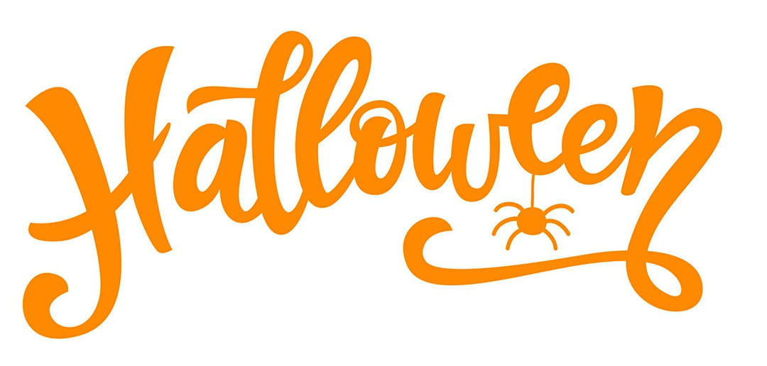 Activités Halloween Tous Les Articles Hugo L Escargot