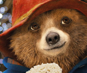 Paddington 2 le film