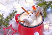 Recette enfant Noël: idées faciles et originales pour cuisiner en famille