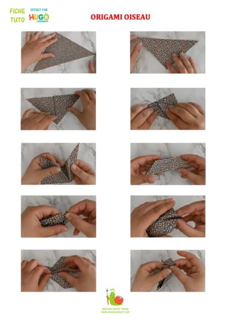 tutoriel-pour-faire-un-oiseau-origami