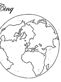 5continents