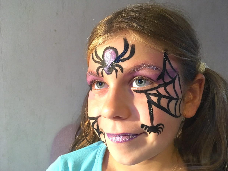 Maquillage Sorciere Pour Halloween Video