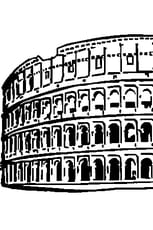 Coloriage Rome antique