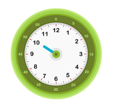 apprendre-les-heures-sur-une-montre