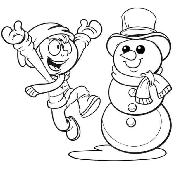 Jeux d 39 hiver coloriage jeux d 39 hiver en ligne gratuit a - Coloriage hivers ...