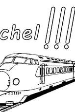 Coloriage Michel en Ligne Gratuit à imprimer