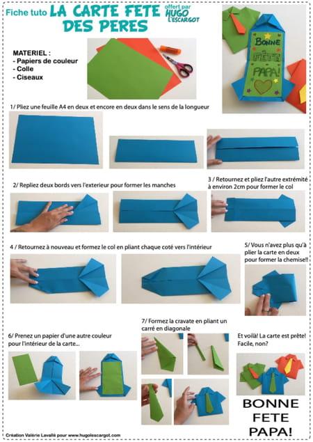 tutoriel-a-telecharger-pour-fabriquer-une-carte-chemise-cravate-pour-la-fete-des-peres
