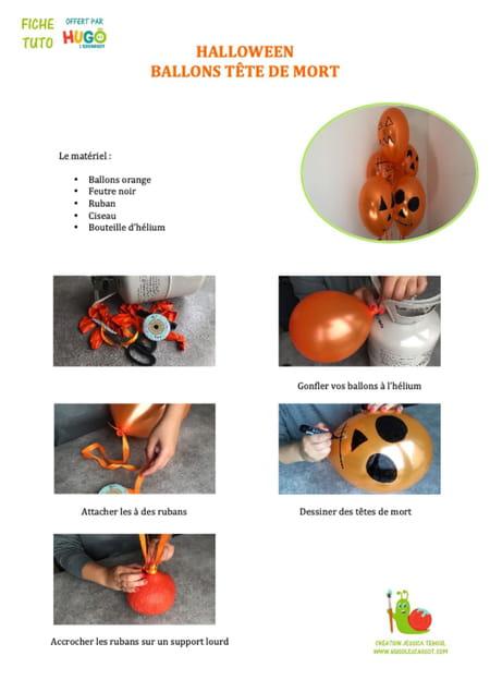 fabriquer-des-ballons-tete-de-mort-pour-halloween