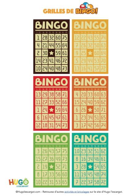 jeu-de-bingo-a-imprimer