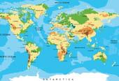 Histoire - Géographie niveau CE1-CE2